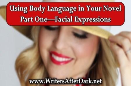 body-language-facial-22.jpg