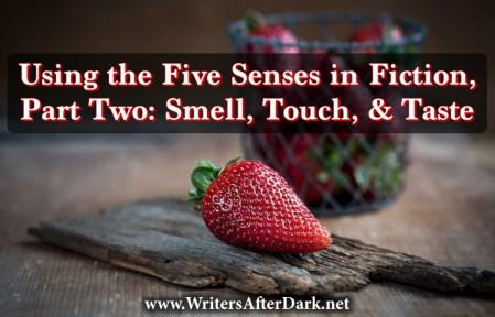 five-senses-part-two.jpg