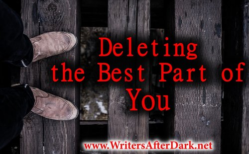 deleting++best+part+of+you.jpg
