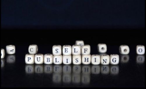 WAD+thumbnail+5+Benefits+Self+Publishing+Route+Post+.png