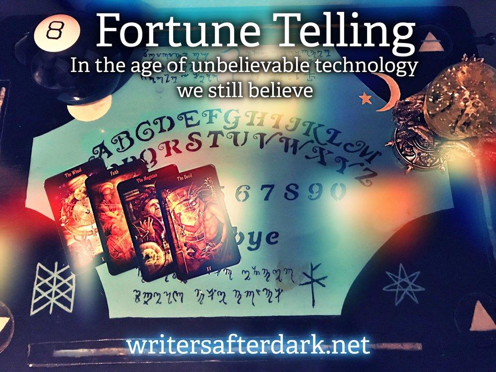 Fortune Telling Post.jpg