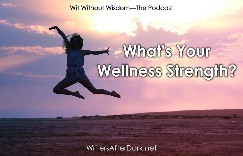 WAD Pod wellness.png