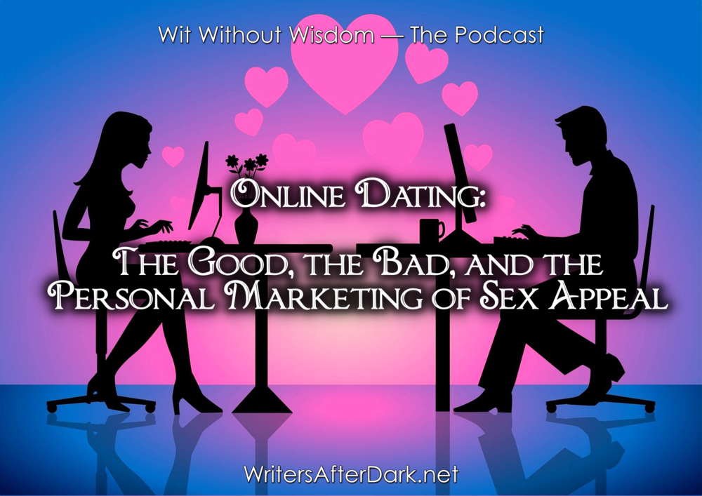 Images - What are the bad things about internet dating