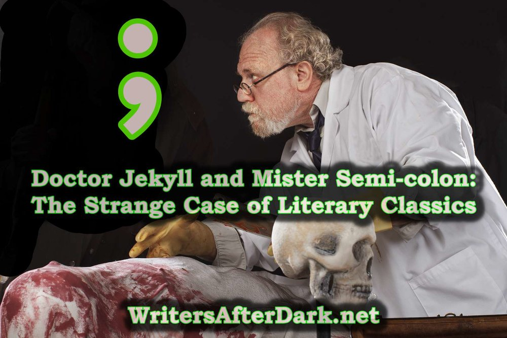 Dr Jekyll Blog post.jpg