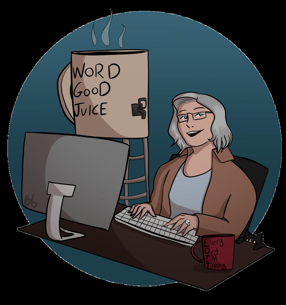 WAD Ask Lynda Cartoon.png
