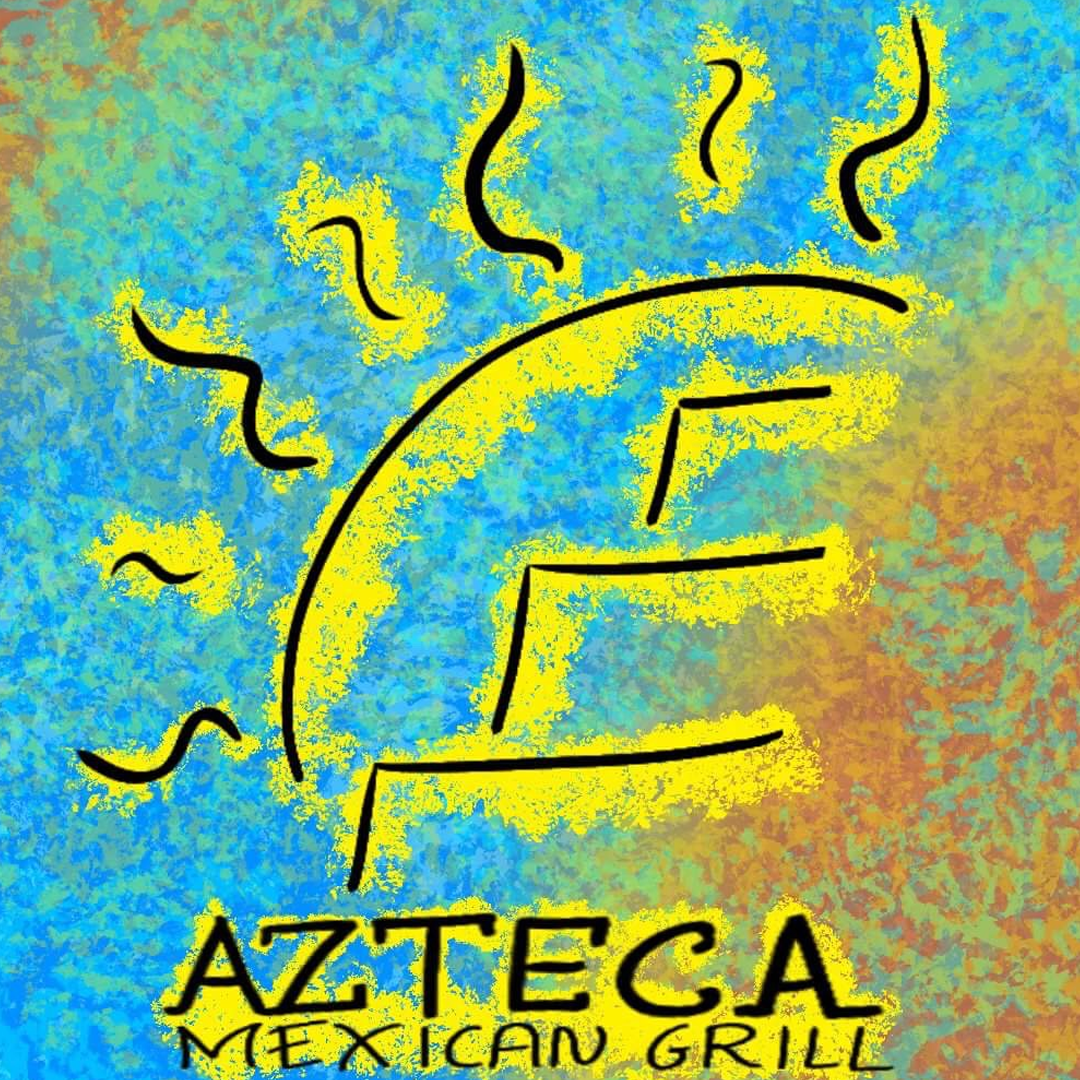 Azteca Mexican Grill