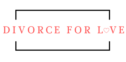 divorce for love LOGO  for website.png