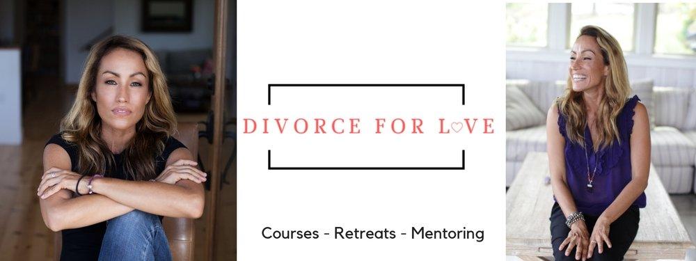 Courses - Retreats - and Mentoring.jpg