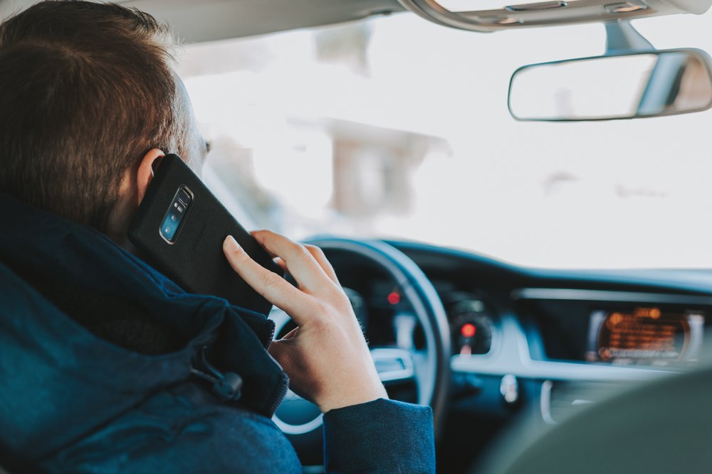 serious-car-accident-injury-from-cell-phones