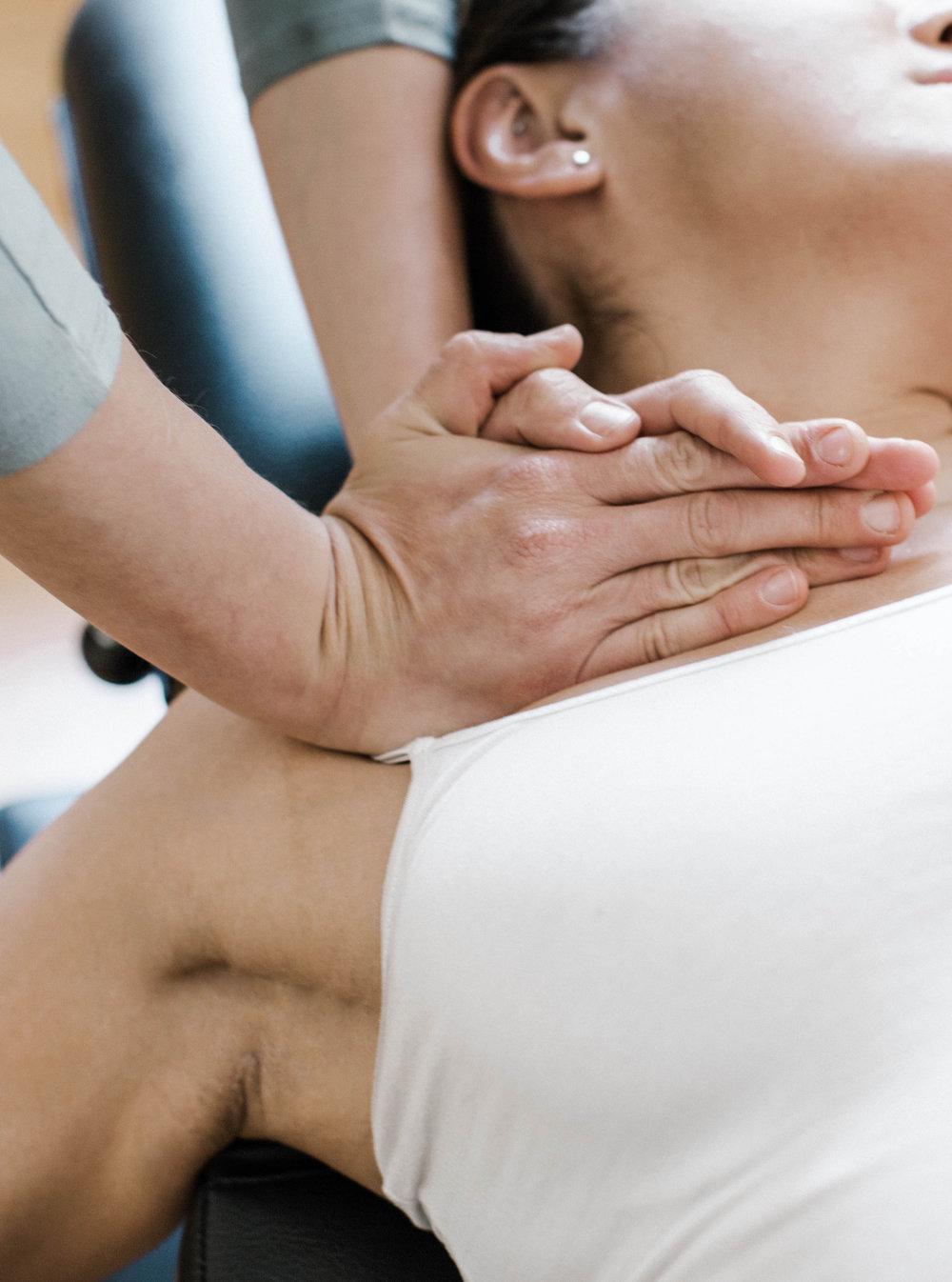 car-accident-injury-chiropractor