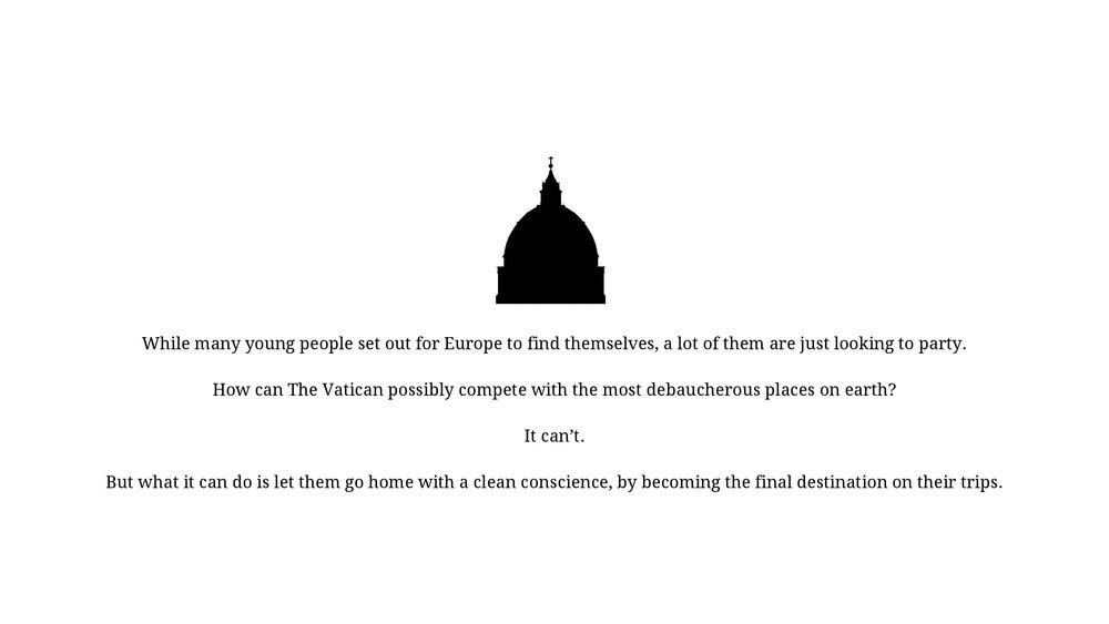 Copy of Full Deck - Vatican 2-page-002.jpg