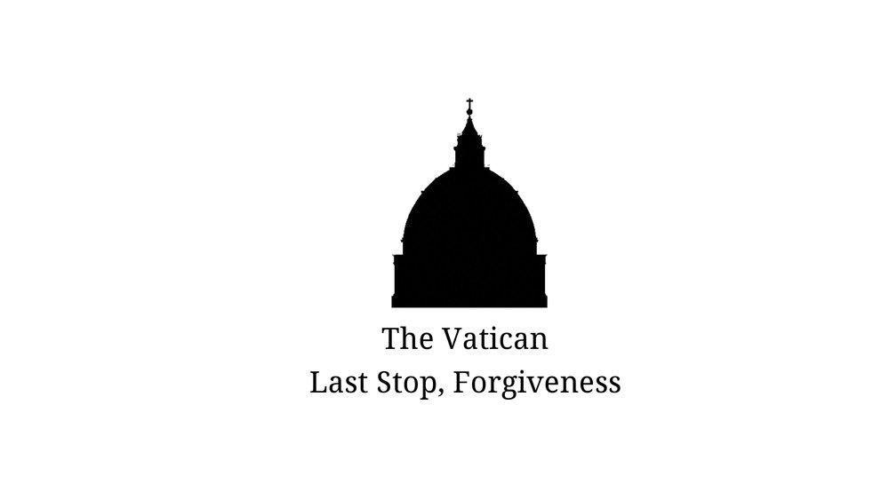 Copy of Full Deck - Vatican 2-page-003.jpg