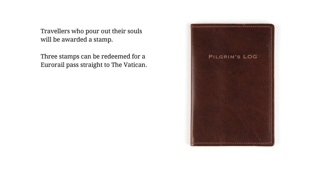 Copy of Full Deck - Vatican 2-page-009.jpg