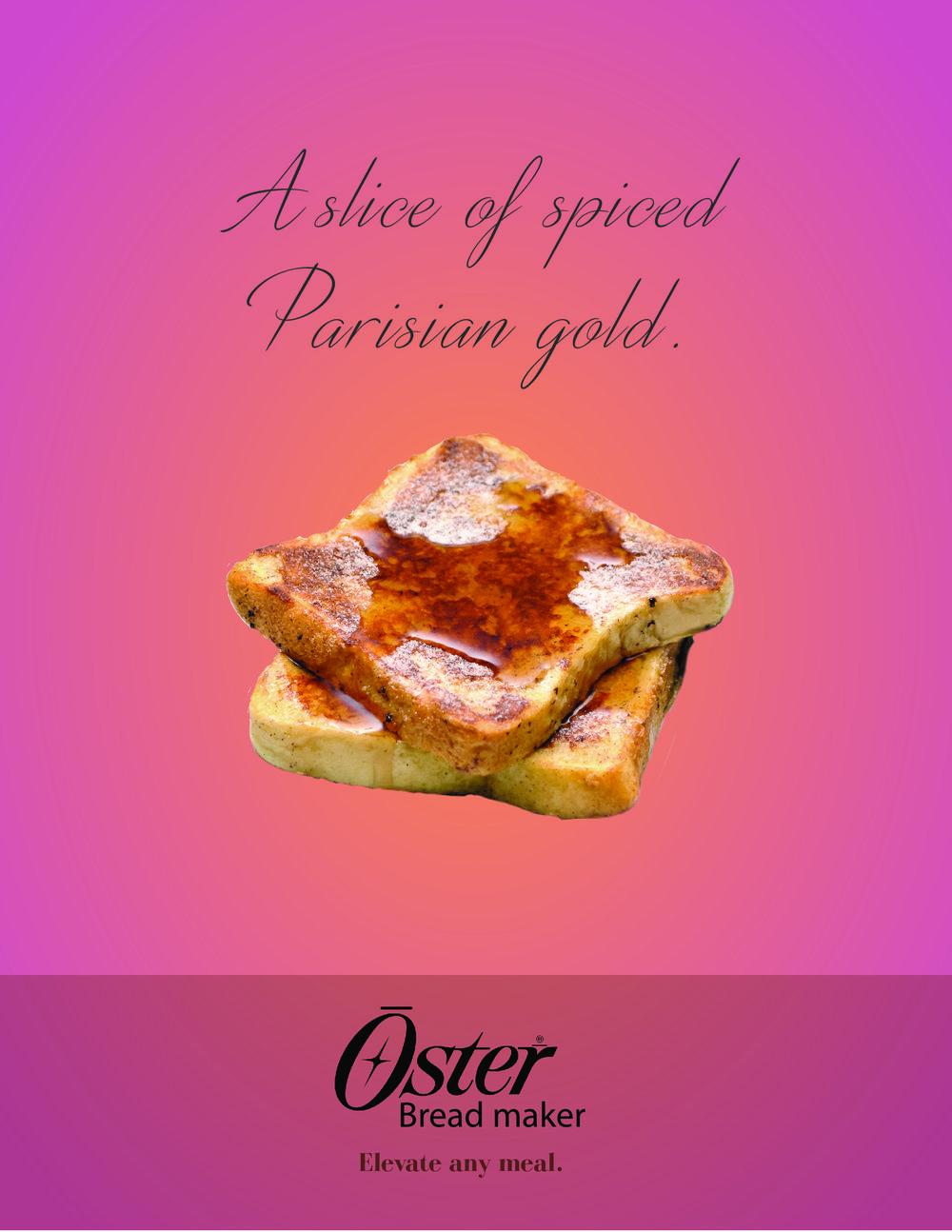 Bread_002.jpg