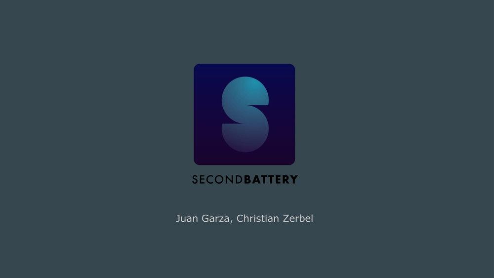 Second Battery-1.jpg