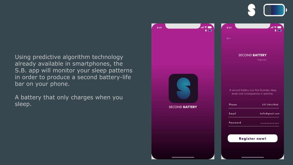 Second Battery-4.jpg