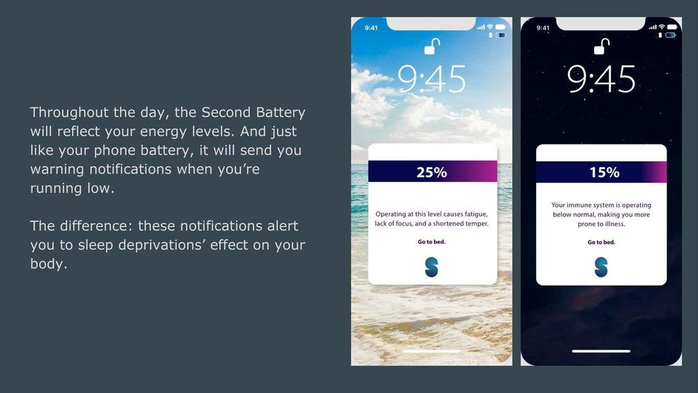 Second Battery-5.jpg