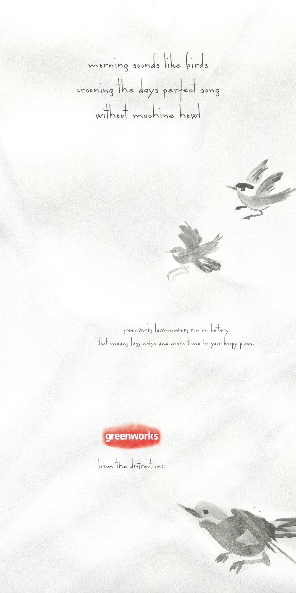 GreenworksR4-03.jpg
