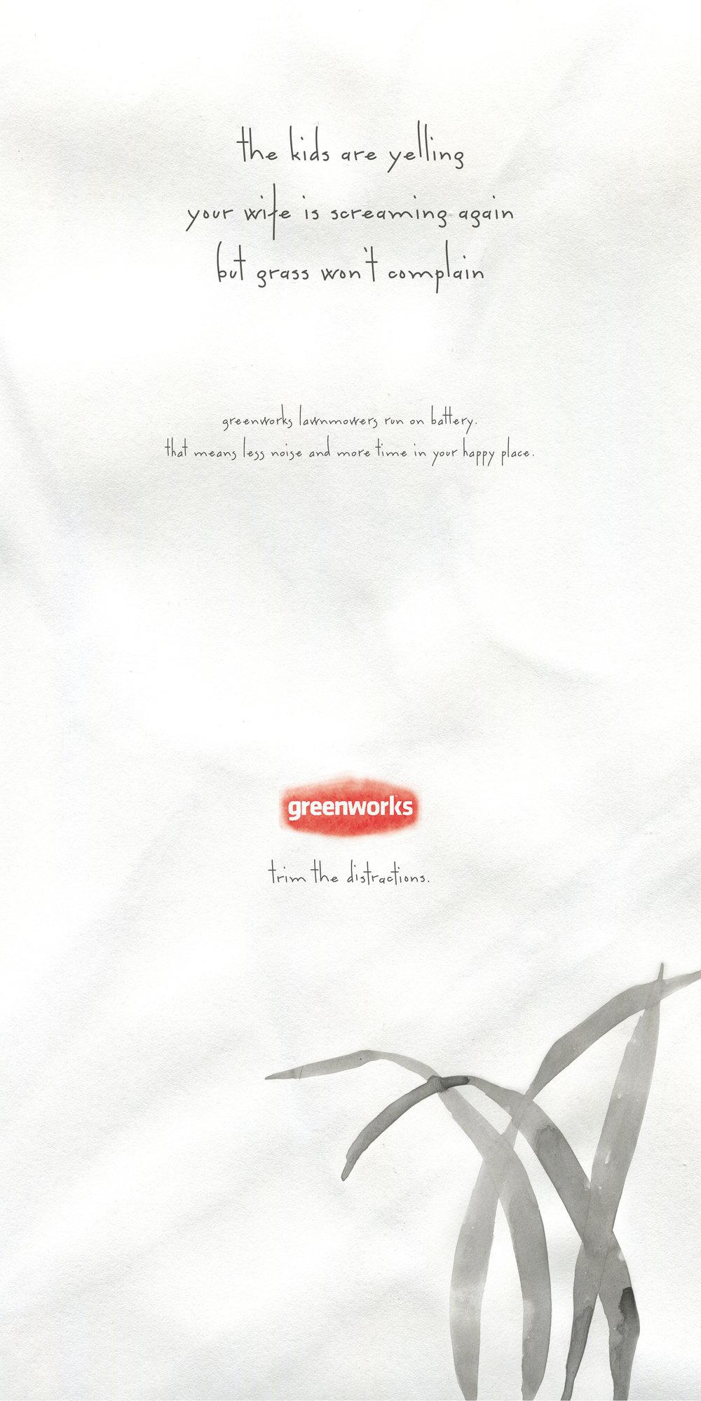 GreenworksR4-05.jpg