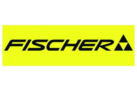 Fischer.jpg