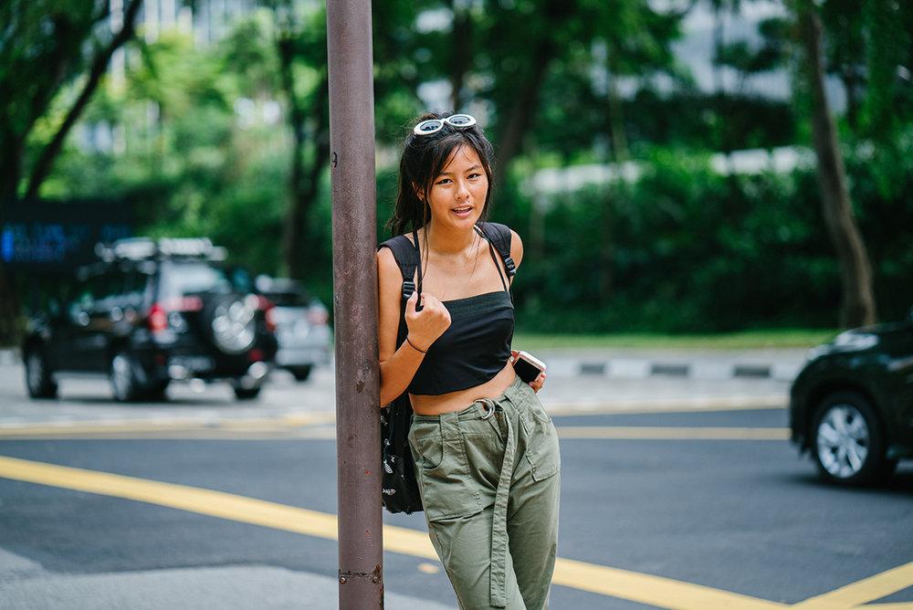 District23_Blog_Whymillenial.jpg