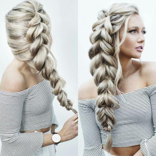 hair+2.jpg