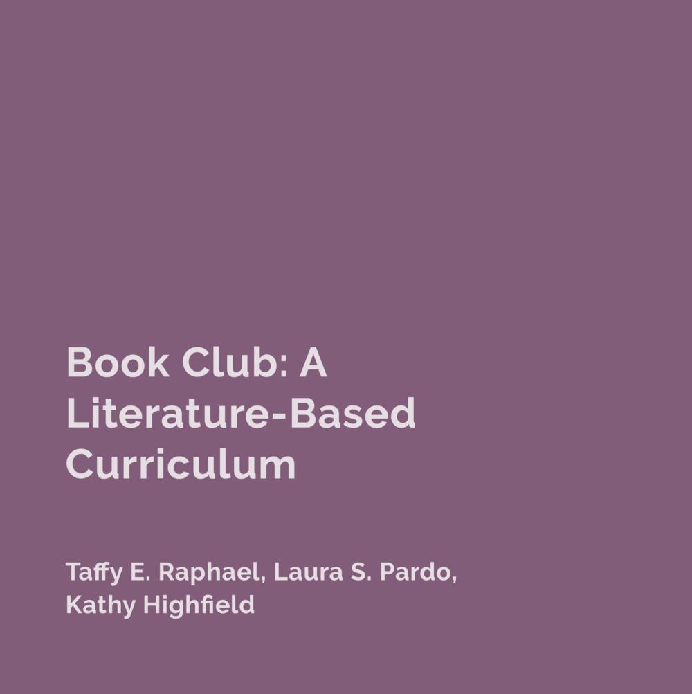 BookClub_SS-min.png
