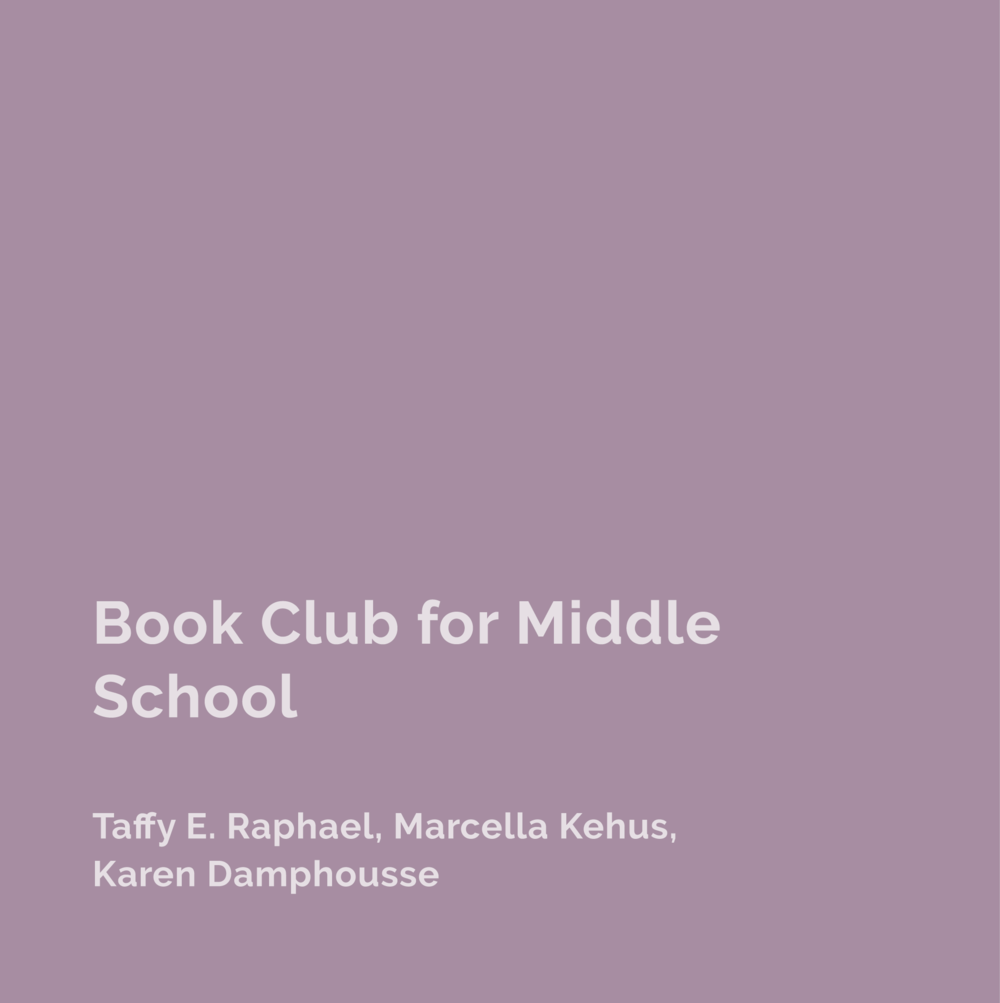 BookClub_Middle.png