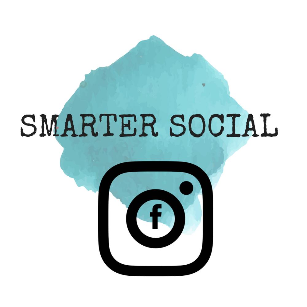 SMARTER SOCIAL.png