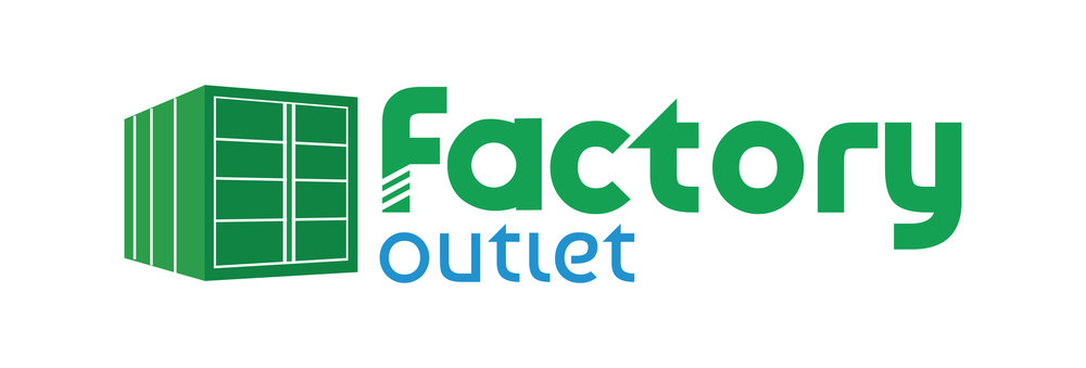 Factory Outlet-lo-res (1).jpg