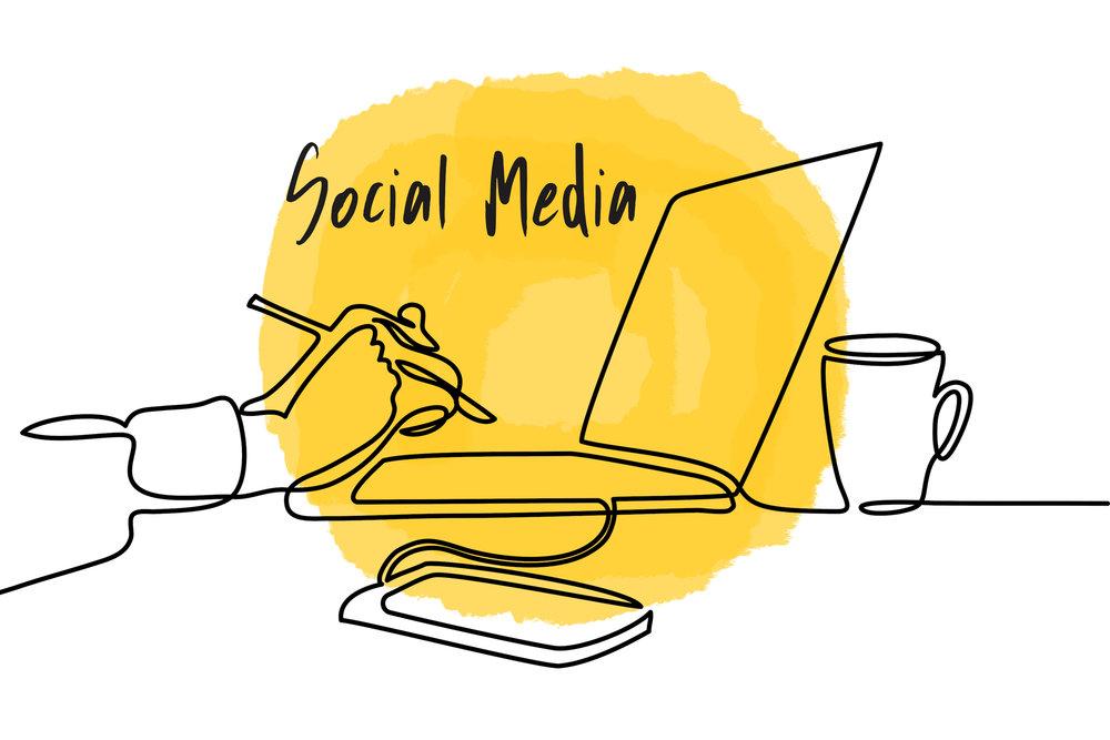 social txt.jpg