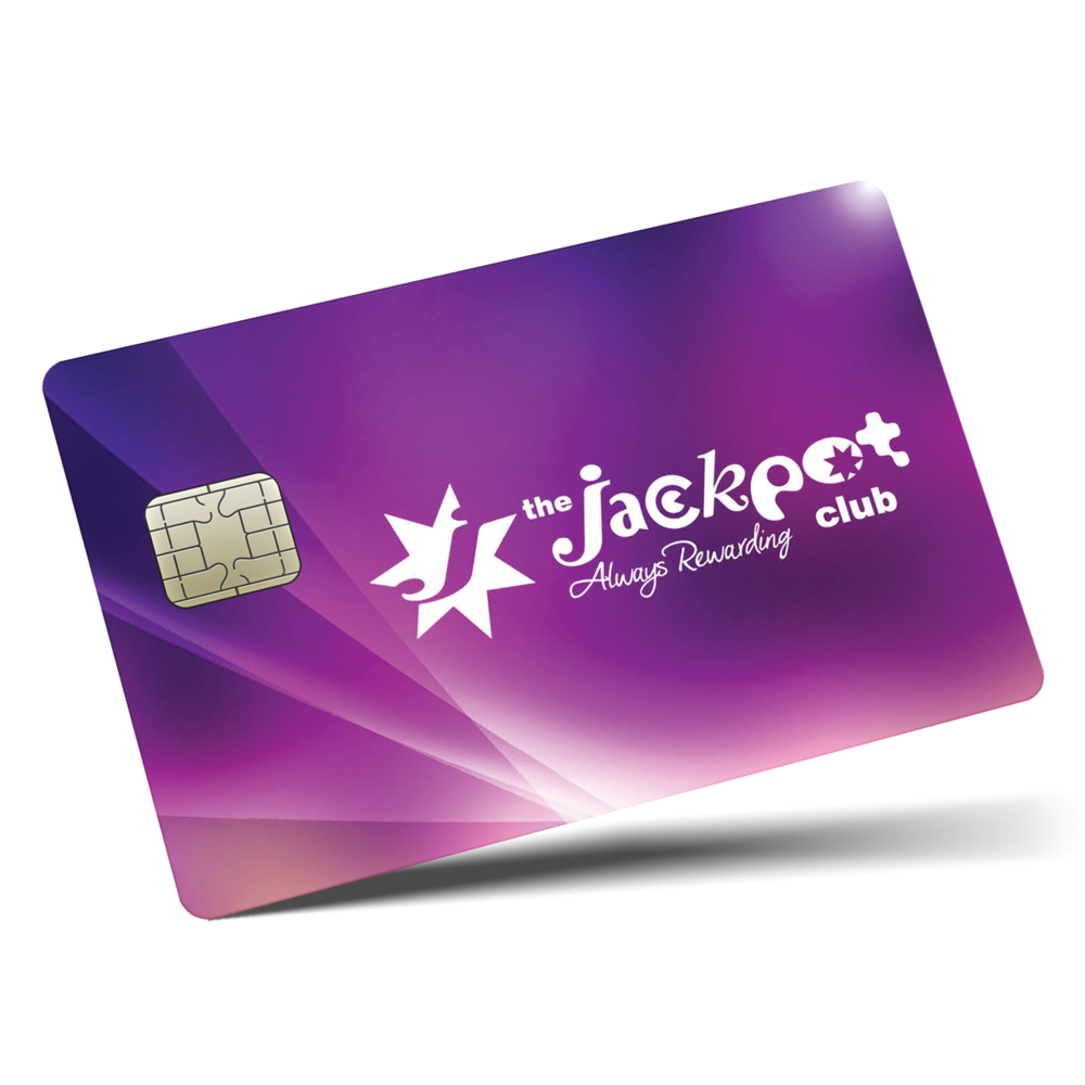 Jackpot Club_Membership Card 2018_Mock UP.png