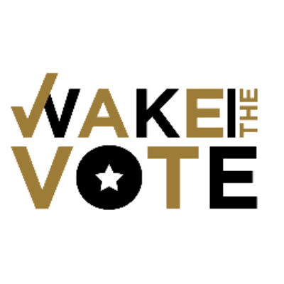 Wake the Vote