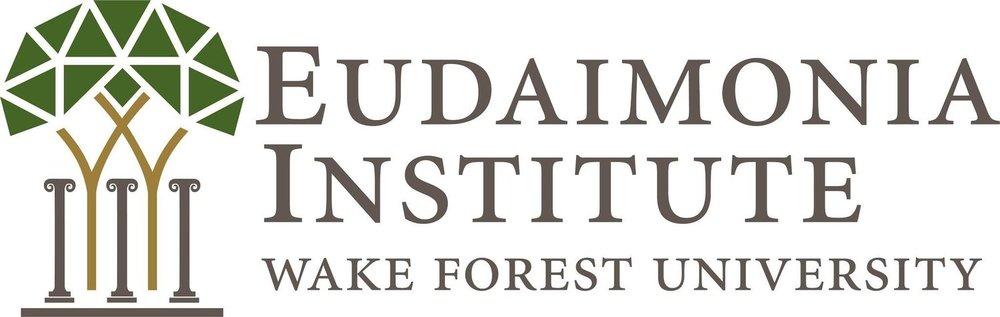 eudaimoniainstitute (1).jpg