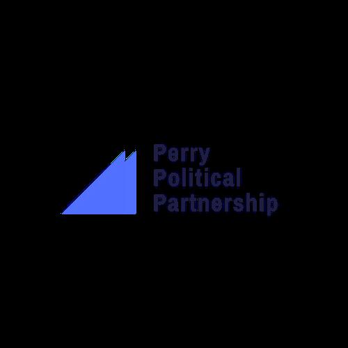 3P Logo Invisble.png