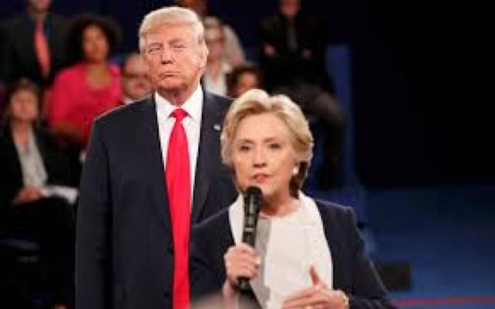 clinton:trump.png