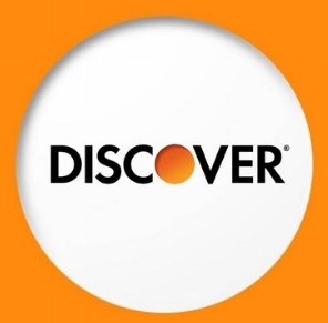 discover-logo-2017-q1-earnings-presentation_large.jpg