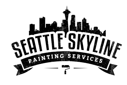 Seattle Skyline Painting Services