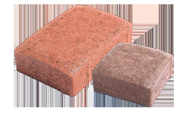 """Cobblestone <br> 6x9"""", 6x6"""""""