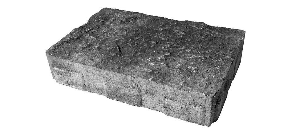 MegaLaFitt rectangle_gray.jpg