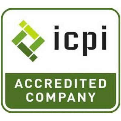 icpi-logo1.jpg