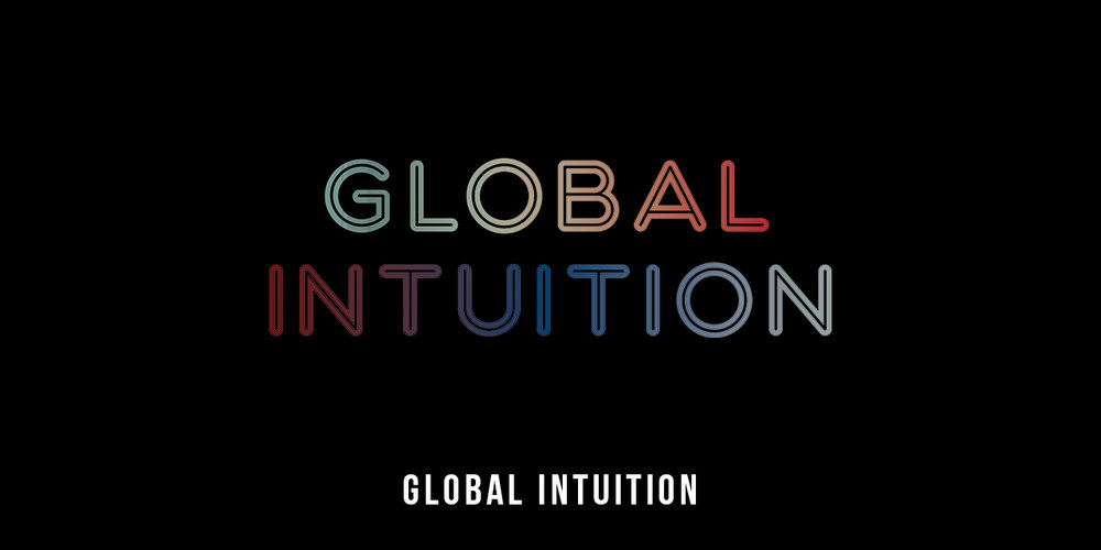 GlobalIntuition.jpg