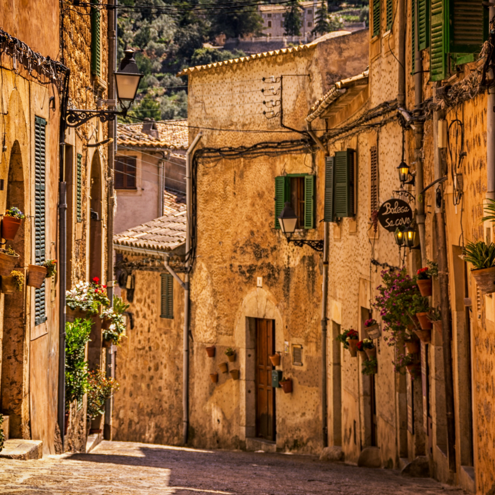 tuscany leah santa cruz.png