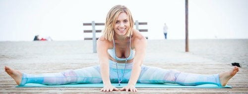 leah+santa+cruz+yoga-min.jpg