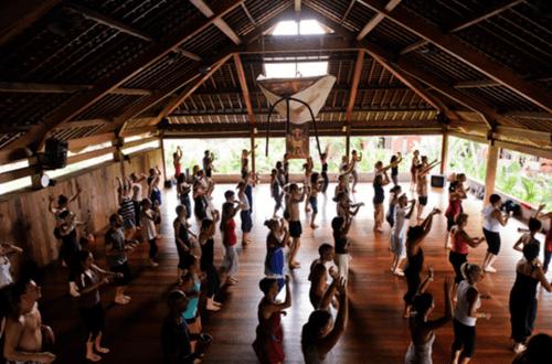 yoga+barn+3-min.png