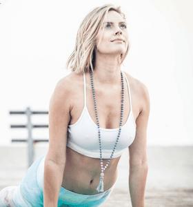 yoga+leah+santa+cruz-min.png