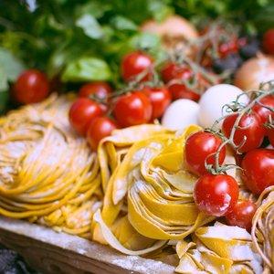 tuscany+pasta-min.jpg