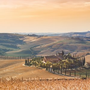 tuscany+hill-min.jpg