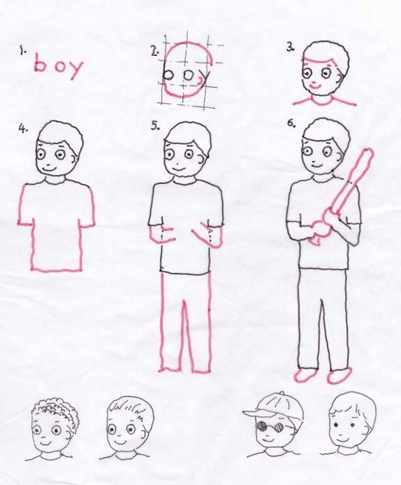 Boy image.jpg