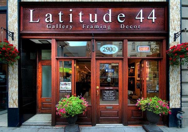 Latitude 44-exterior_600.jpg